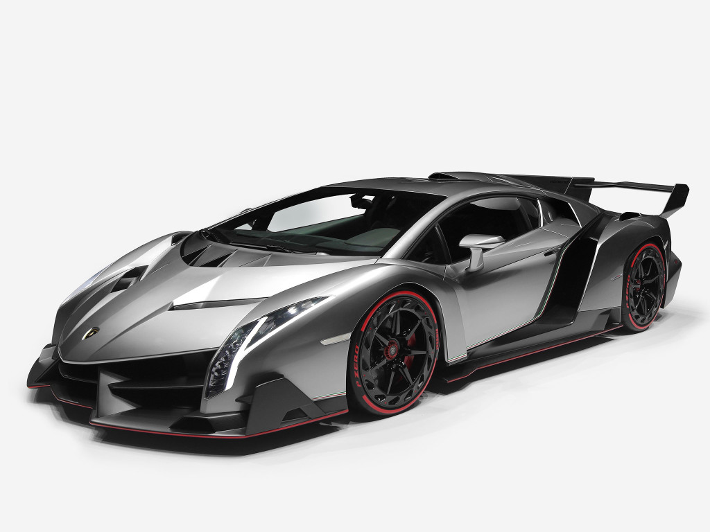 all 39 bout cars lamborghini veneno. Black Bedroom Furniture Sets. Home Design Ideas