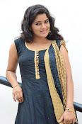 Monisha latest glam pics-thumbnail-5