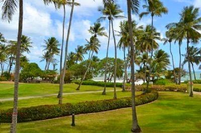 Beach Vacation Rental Home, Condo in PR