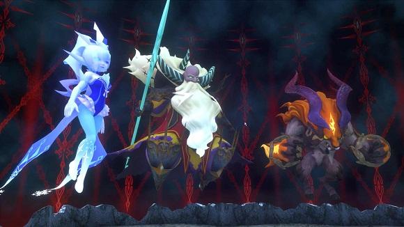 world-of-final-fantasy-pc-screenshot-katarakt-tedavisi.com-5