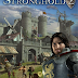 Download Stronghold 2 RIP Version