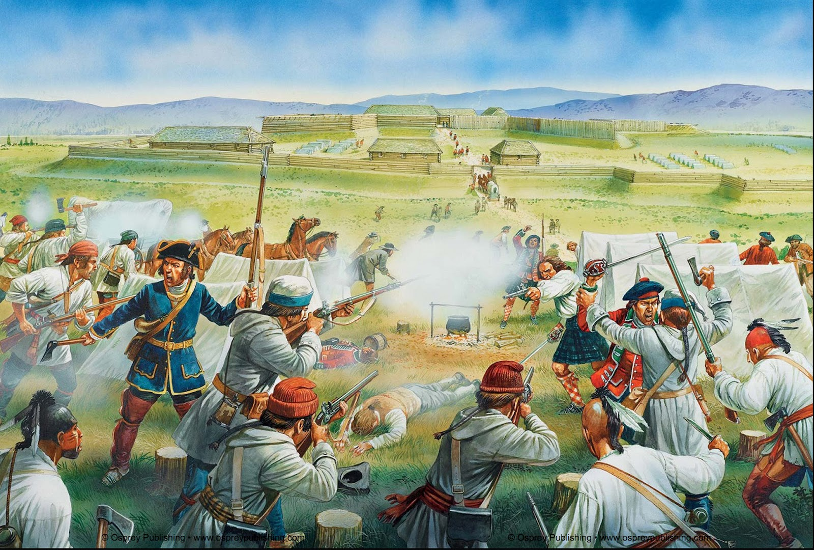 indian it revolution Indian mutiny: indian mutiny, widespread but unsuccessful rebellion against british rule in india in 1857-58.
