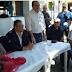 Σε χωριά του Δήμου Δομοκού ο ΓΓ του ΚΚΕ κ. Δημήτρης Κουτσούμπας - είχε συνάντηση με το Δήμαρχο