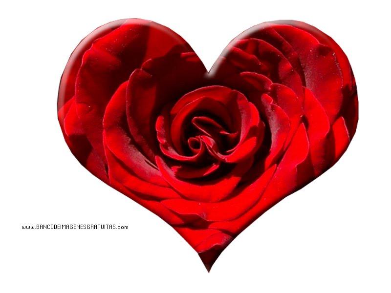 14 de febrero imagenes con frases de amor y despedidas de
