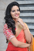 Sree Mukhi photo stills-thumbnail-12