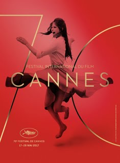 70TH FESTIVAL DE CANNES