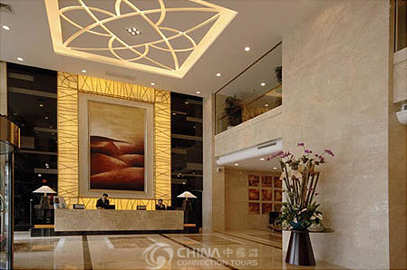Funny pictures gallery modern hotel lobbies modern hotel for Modern boutique hotel
