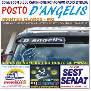 POSTO D'ANGELIS