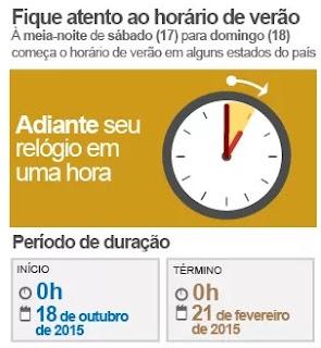 screenshot-g1.globo.com%2B2015-10-12%2B0