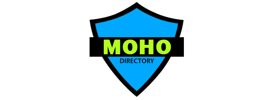 MOHO Directory — Gay Mormon Blogs