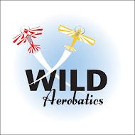 Wild Aerobatics
