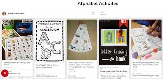 https://www.pinterest.com/tnjmom94/alphabet-activites/