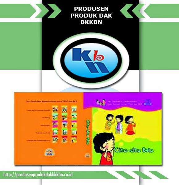 distributor produk dak bkkbn 2015, produk dak bkkbn 2015, kie kit 2015, kie kit kependudukan 2015, kie kit bkkbn 2015, kie kit kependudukan bkkbn 2015, genre kit 2015, genre kit bkkbn 2015,