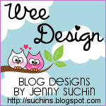 Blog Designs!
