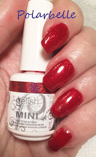 swatches, review, Sallys, nail polish