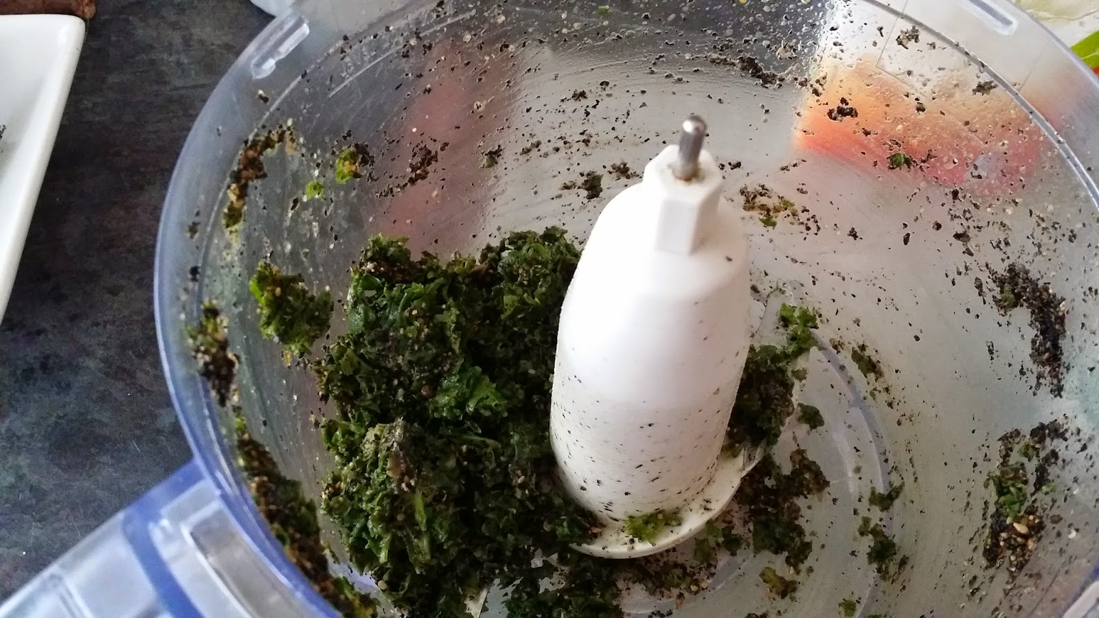 http://kitchentakeovers.blogspot.co.uk/2014/10/black-sesame-seed-and-kale-smoothie.html?m=1