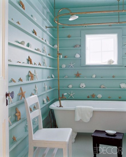 http://3.bp.blogspot.com/-GeZMaxRKGus/TcpMvpiDbrI/AAAAAAAACQw/ZAayPceD-K8/s1600/3_bathroom-decorating-ideas-ss-08%2BElle%2BDecor%2BSIZED.jpg