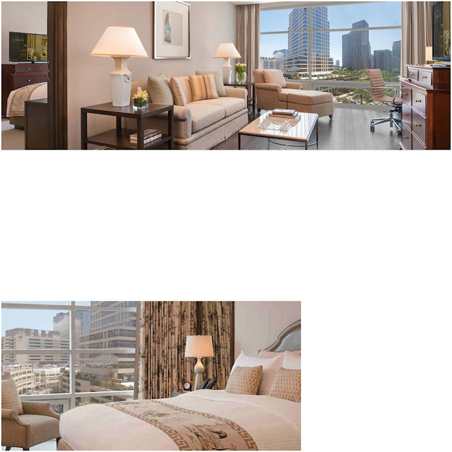 Discovery Primea's Mother's Day Deal