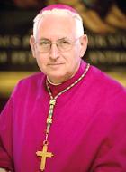 il nostro Arcivescovo