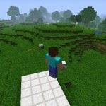 Trampoline 1.4.7 Mod Minecraft 1.4.7