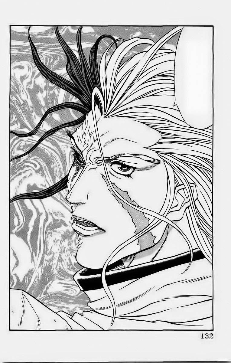 Vua Trên Biển – Coco Full Ahead chap 246 Trang 27 - Mangak.info