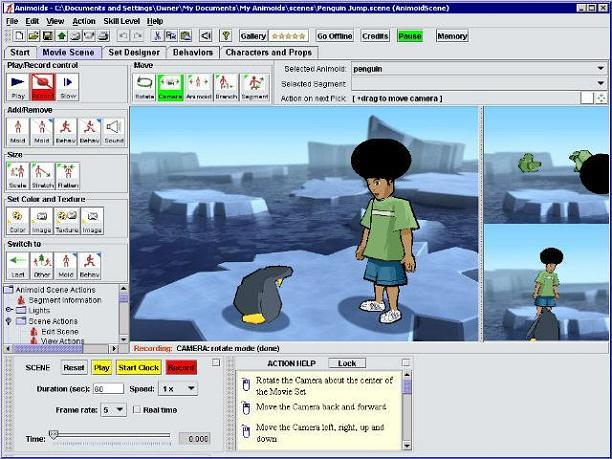 Aurora 3d animation maker full version keygen 3d creator free