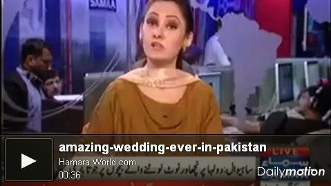 http://urdu-gharana.blogspot.com/