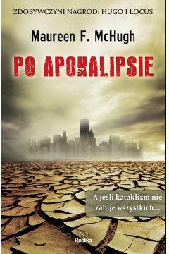 http://www.taniaksiazka.pl/po-apokalipsie-maureen-mchugh-p-432198.html