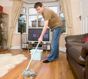 homem+limpando.jpg
