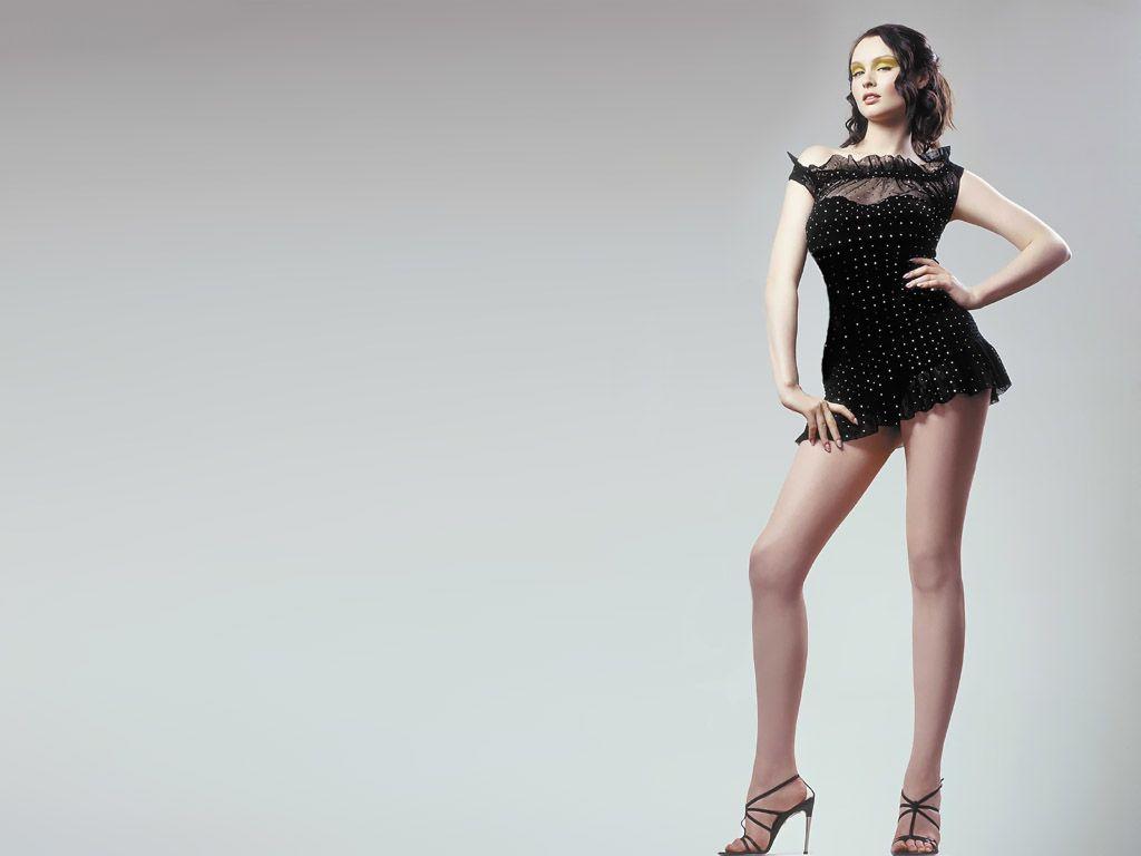 http://3.bp.blogspot.com/-Geg-96X1Q-I/TVRUgU5n2MI/AAAAAAAAAFQ/F-QMZMUyRsI/s1600/Sophie+Ellis+Bextor++%25287%2529.jpg