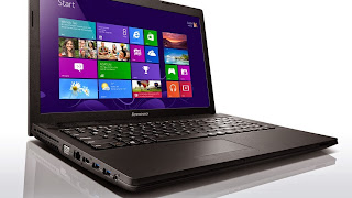 15 Inch Lenovo i3 Laptop under 35000