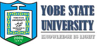 Yobe University joins ASUU strike, gives reasons