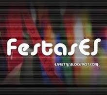 Blog Festas ES