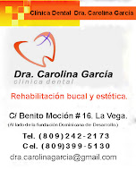 Clinica Dental Cool