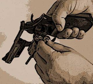 5 resources for the beginning gun buyer – 2/21/12
