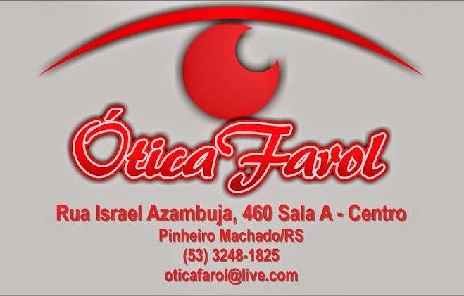 http://oticafarol.blogspot.com.br/
