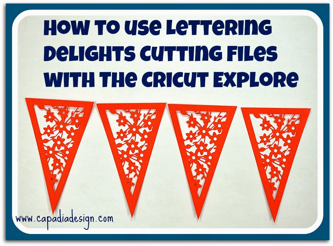 http://www.capadiadesign.com/2014/03/how-to-use-lettering-delights-cutting.html#.U5Nv-yjLP_k