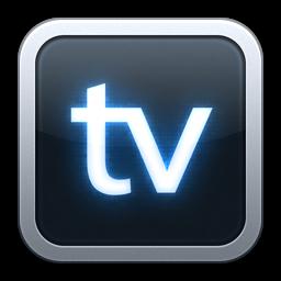 Jadwal Acara TV Hari Ini Stasiun TV Indonesia