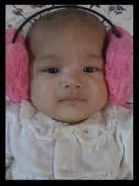 1st Cousin Zara - Sis Rae Qis Anais