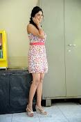 Manisha yadav glamorous photos-thumbnail-18