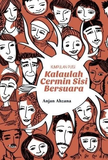 Koleksi Sajak-Sajak Terkini Karya Pengendali Blog