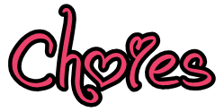 http://www.choies.com/apparels?cid=6221michelle