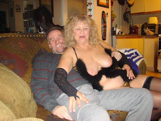 性感毛茸茸的猫 - rs-a2_NaughtyWifeAliceNewCock10-738537.jpg
