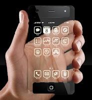 Yeni Iphone 5 Nezaman Çıkacak