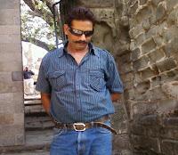 ललित शर्मा