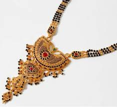 usa news corp, Iva Bittová, stone mangalsutra setting, mangalsutra indian jewellery in Serbia and Montenegro