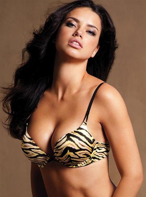 Large tits curvy porn