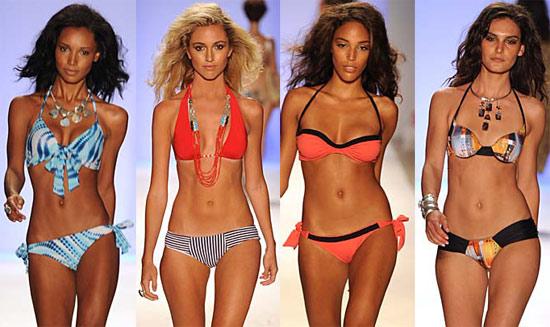 Купить женские брюки на лето 2014