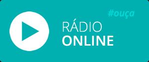 Rádio Comunitária Nova Era