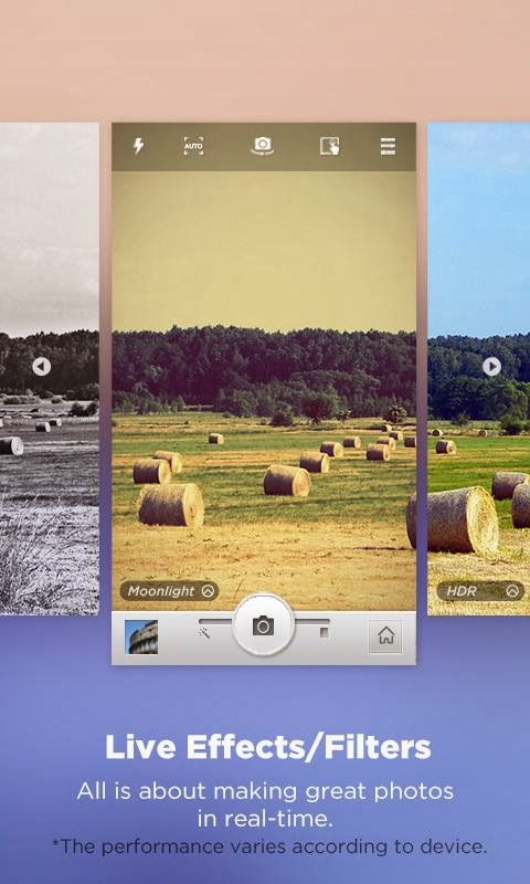 to make your life even easier camera360 has introduced camera360 cloud ...